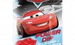 BAG RENDERS - CARS POWER DIP