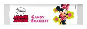 PRINCESS CANDY BRACELET 6