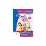 Disney Princess Fruit Nuggets