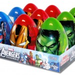 Avengers_jumbo_egg_9
