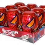 spiderman_jumbo_eggs_cd
